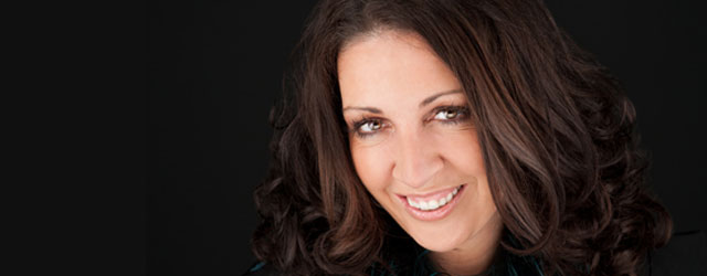 Transcript: Vanessa Vallely – The Queen of The City (Max#47)
