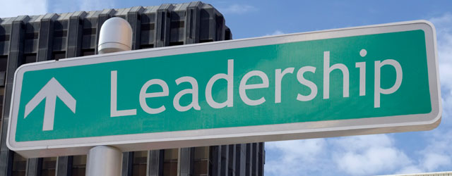 Are Leaders Born or Made – the on-going debate continues…