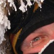 Max#45: Dave Sissens – raising the bar and reaching the North Pole