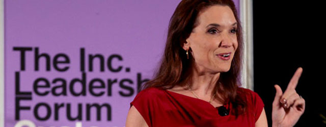 Sally Hogshead – you have 9 seconds to 'Fascinate' – learn how to use them!
